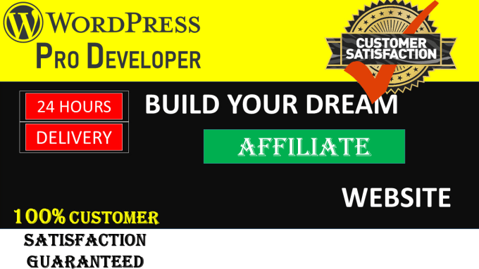 For Only 150 Richardiheyi Will Create Amazon Affiliate Website With 6000 Products N B I Will Create A In 2020 Book Design Layout Editing Writing Book Marketing