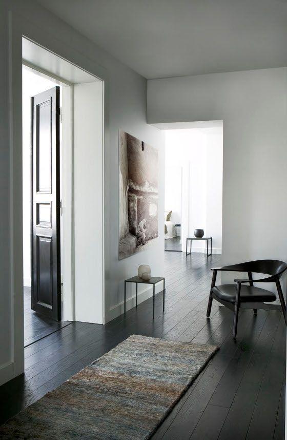 Wooden Showcase Designs For Living Room Lakdi Ka Showcase: Nice Views In That Angle