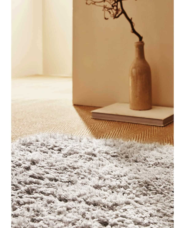 ZARA HOME-tappeti | Tappeti, Tappeto in pelliccia, Zara home