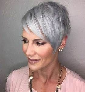 Wigs For Women Over 70 With Fine Thin Hair | Short ... | Hair ...