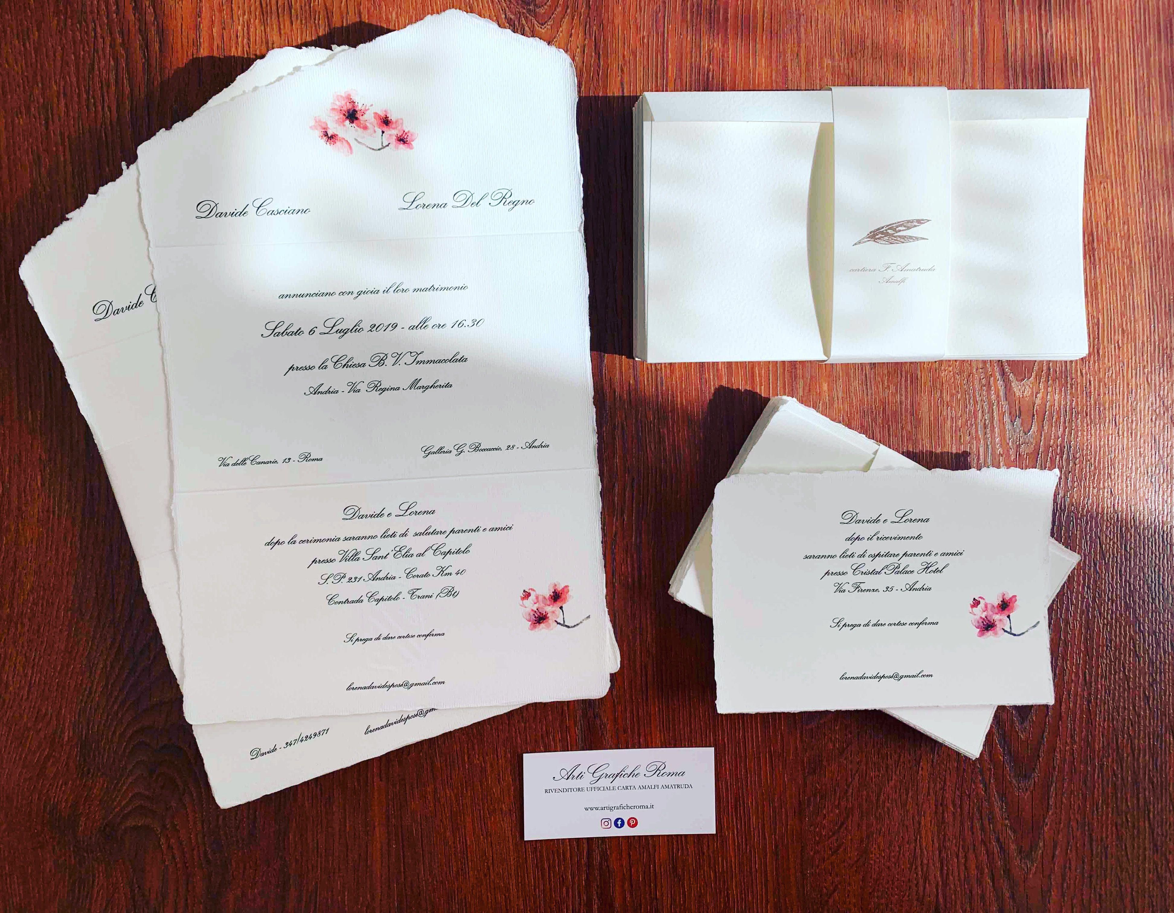 Stampa Partecipazioni Matrimonio.Specializzati In Partecipazioni Di Matrimonio Su Stampa Carta