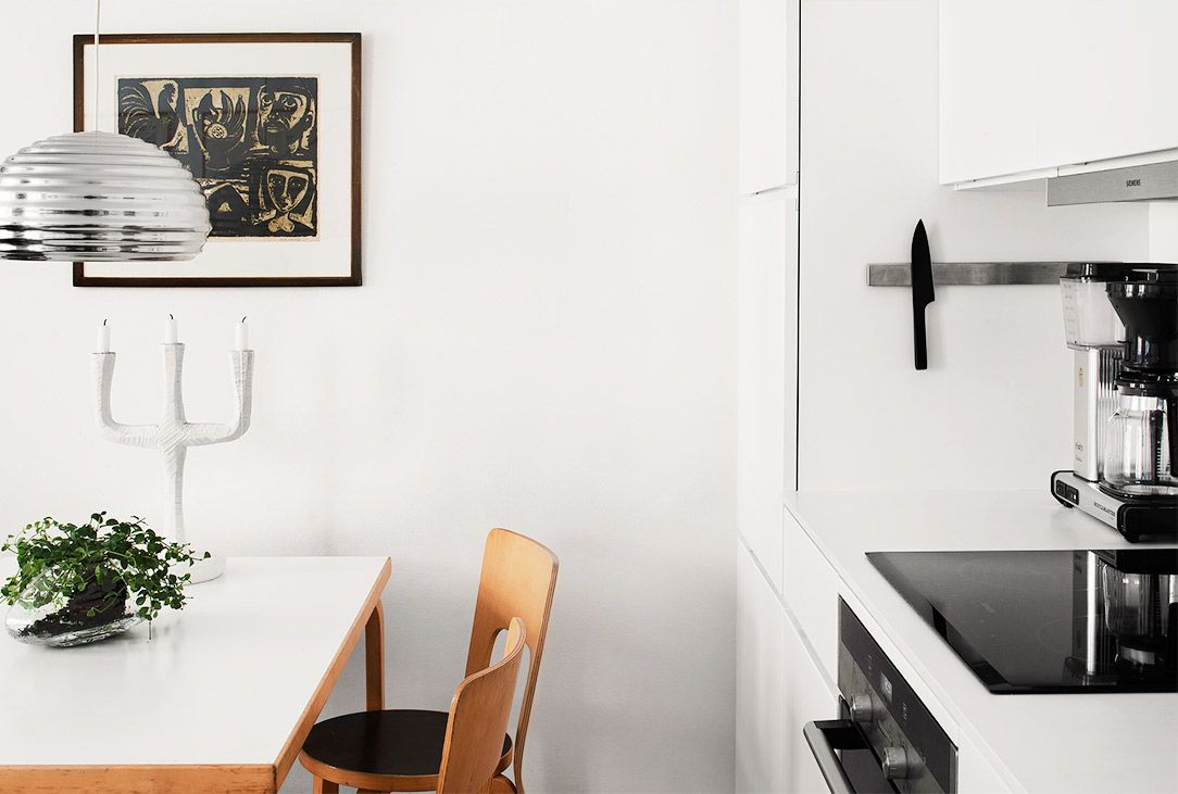 absolutely beautiful small kitchens kitchens woods and lights