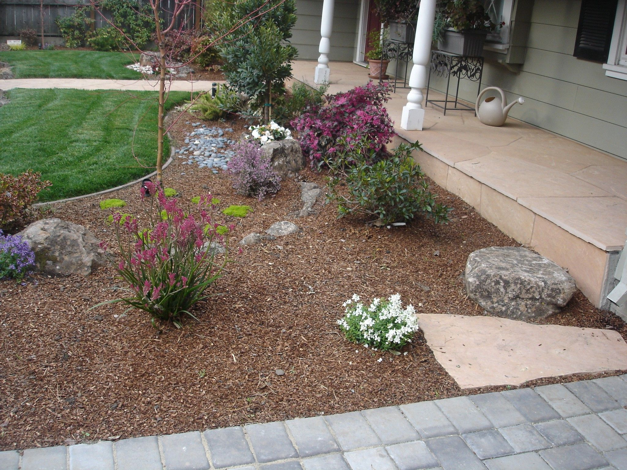 14 Some of the Coolest Ideas How to Makeover Backyard ...