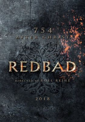 Download Redbad Full-Movie Free