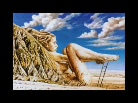 neo surrealism art - Google Search