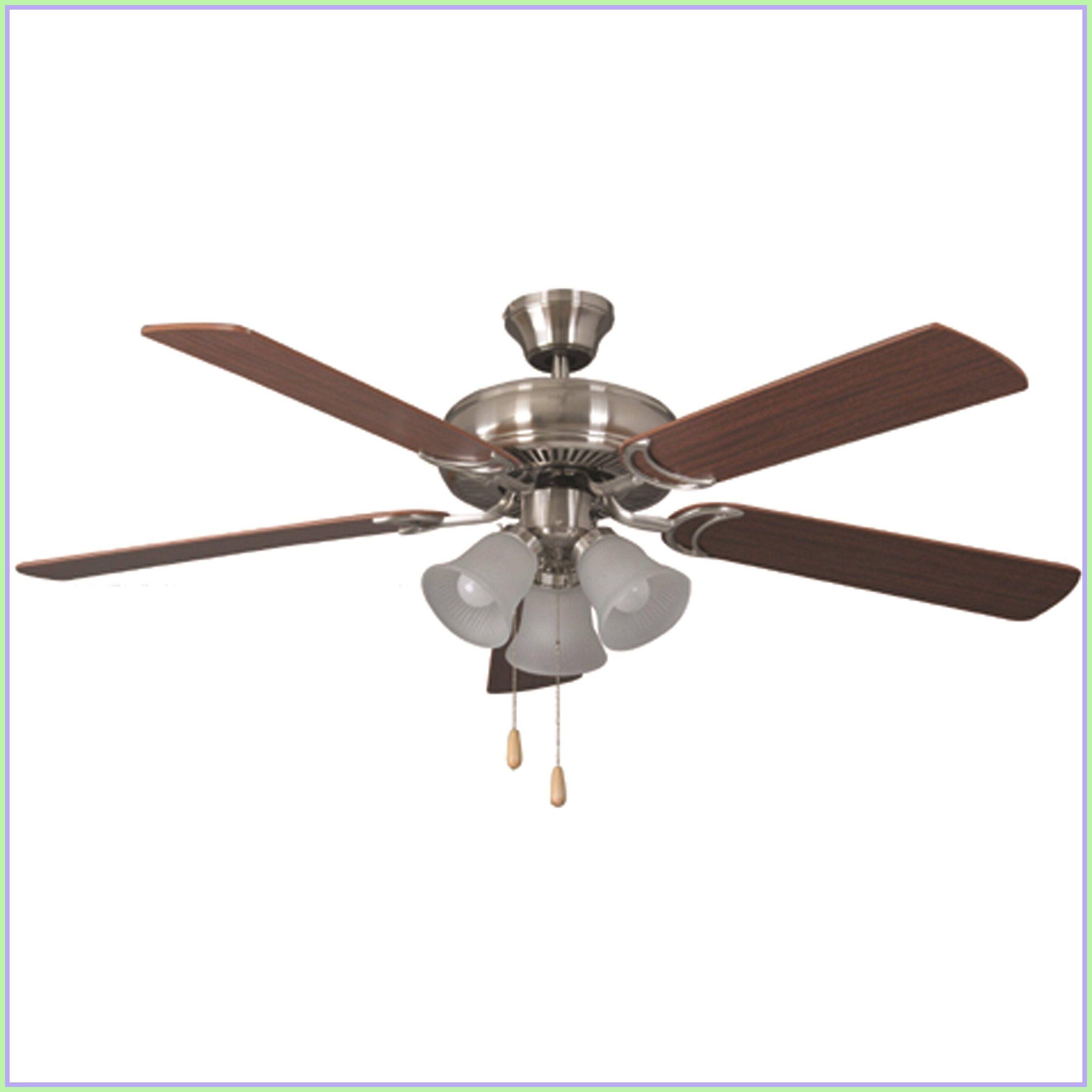 118 Reference Of Ceiling Fan Rustic Dual Blade Ceiling Fan Rustic Ceiling Fan Ceiling Fan Stylish