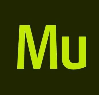 To the web designers, adobe muse free download full