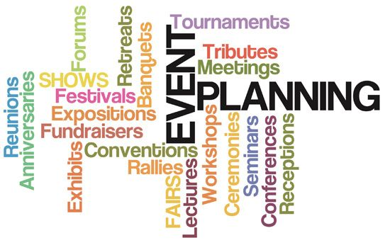 event-planning-graphic-550px.jpg | PlanningEvents | Pinterest ...