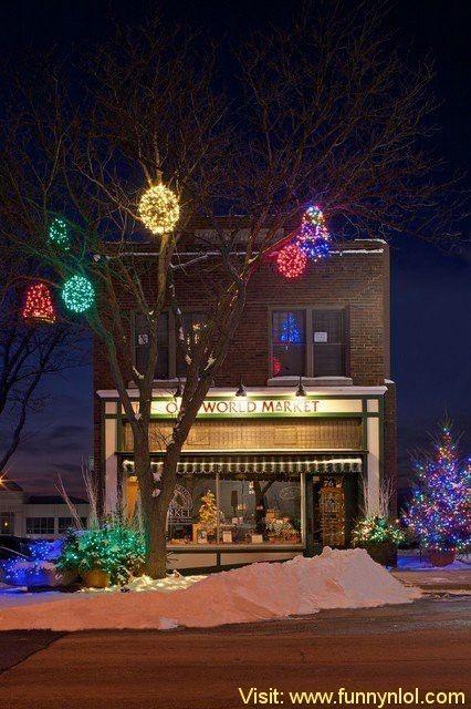 outdoor holiday lighting ideas. Top 46 Outdoor Christmas Lighting Ideas Illuminate The Holiday Spirit O