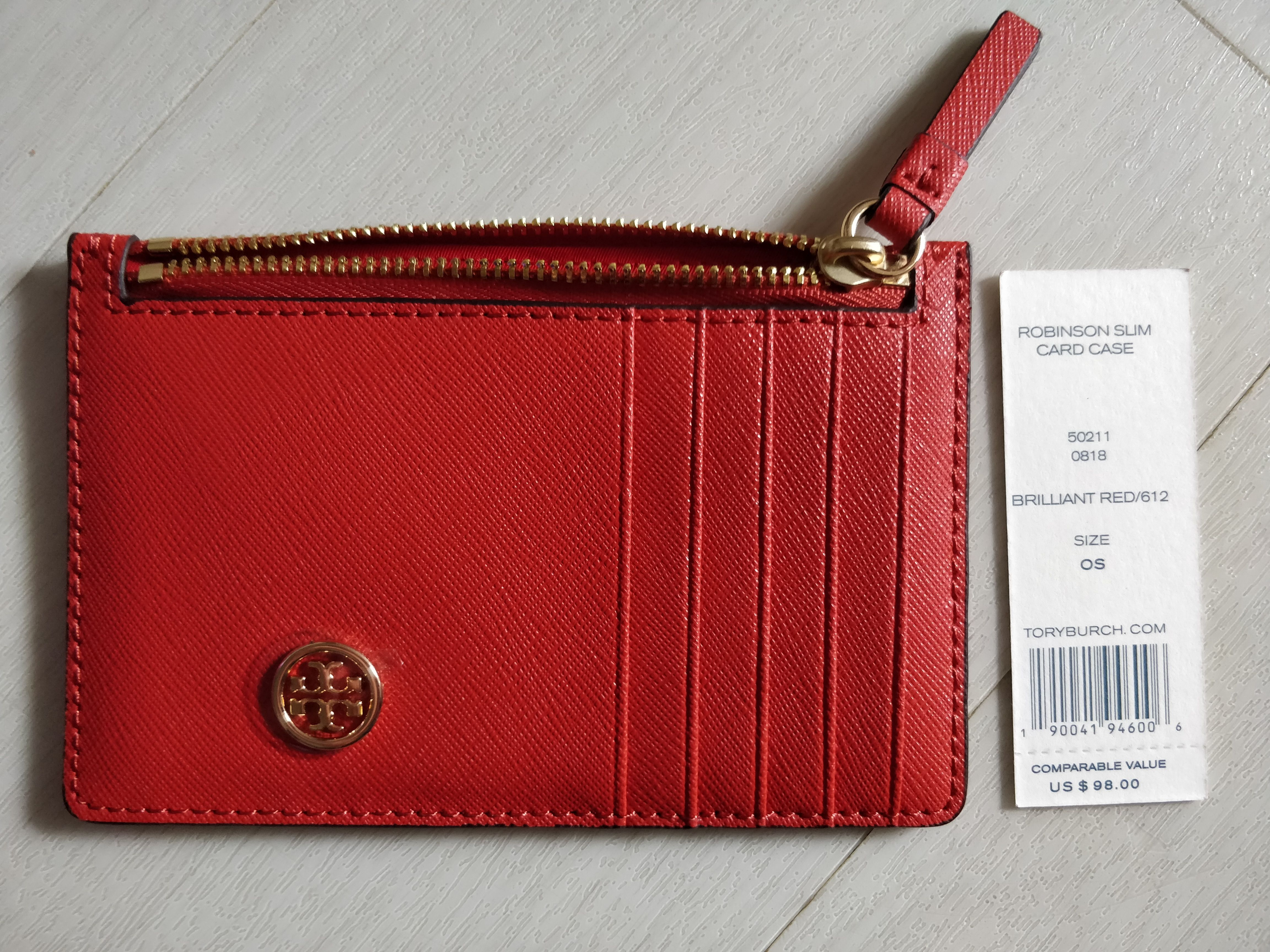 Pin On Wholesale Handbags