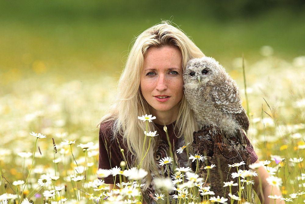 my owls by jaroslavciganik77 on 500px