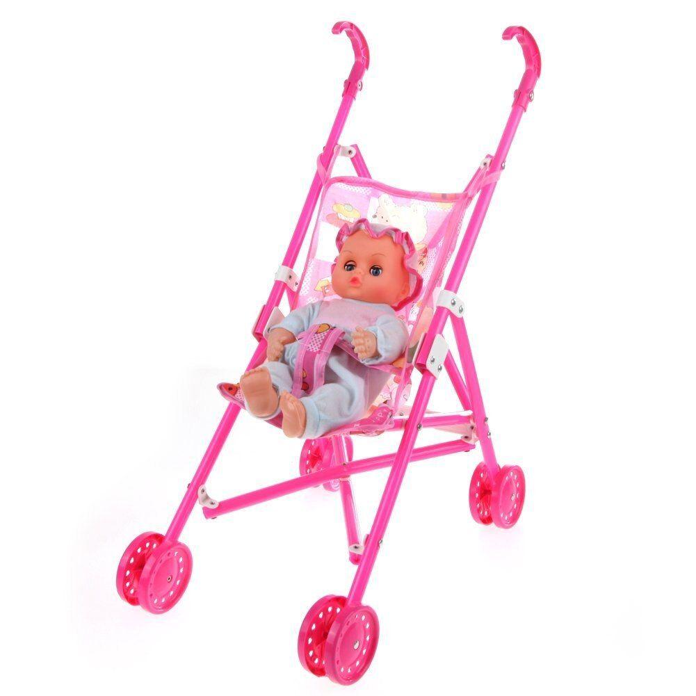 18+ Double doll stroller australia ideas