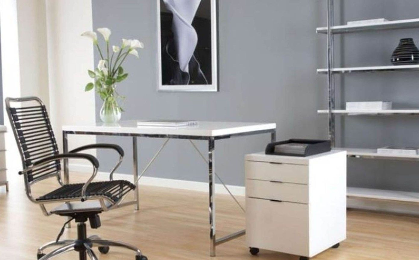 Beau 50+ Office Furniture Maple Grove Mn   Home Office Furniture Desk Check More  At Http