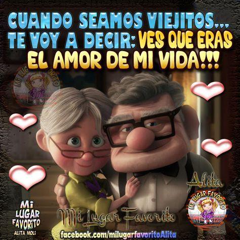 Te Amo Mucho Alex Amor De Pareja Frases Imagenes Hermosas De Amor Frases Para Mi Esposo