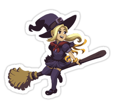 Mercys halloween spray from overwatch • also buy this artwork on stickers