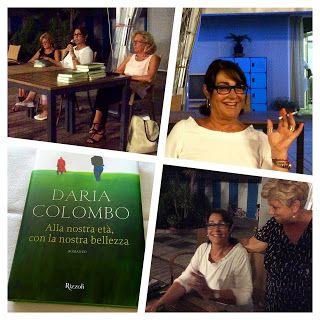 """Living Ravenna: """"Donne verso il Mare Aperto"""":sono 4 i magnifici libri presentati nel corso del festival"""