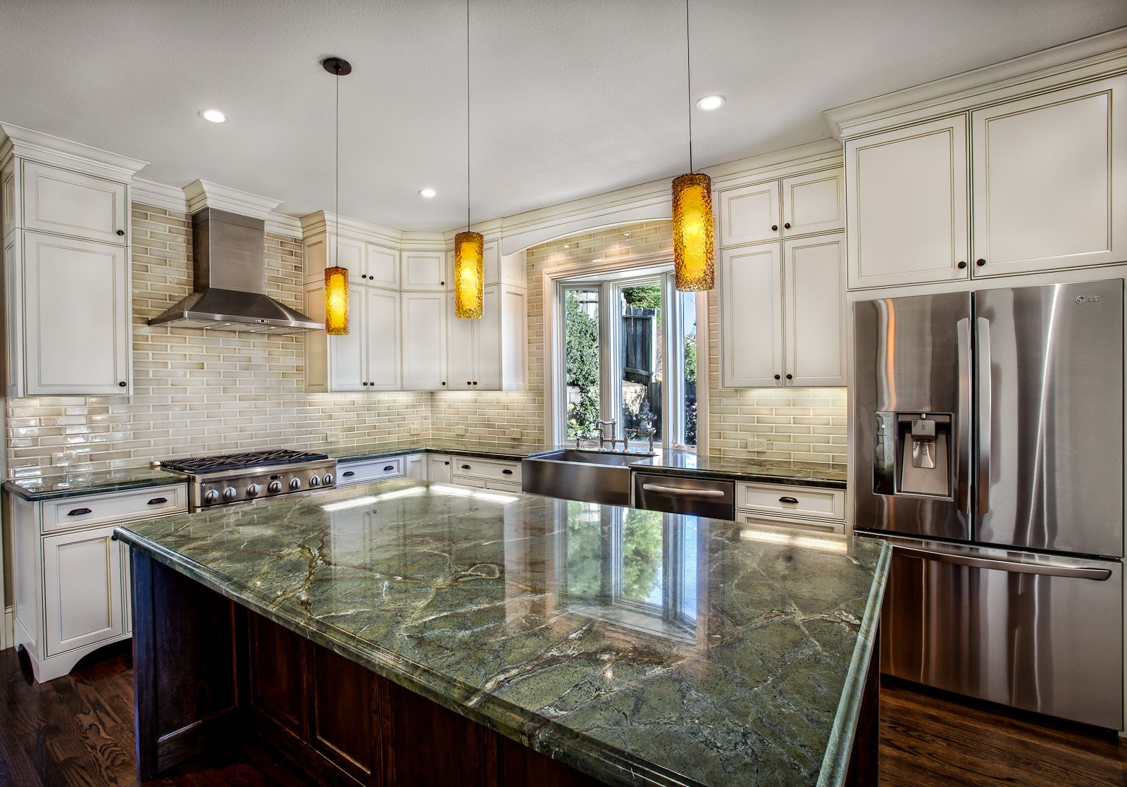 Joe Ercoli Sf Bay Area Commercial Photography Custom Cabinets Beautiful Kitchens Kitchen Remodel