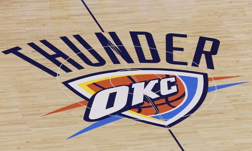 Thunder's Mitch McGary receives 5-game suspension = As if the Thunder weren't having a strenuous enough offseason, one of their reserves won't be available to start the season. The NBA suspended Mitch McGary for five games after a violation of the league's.....