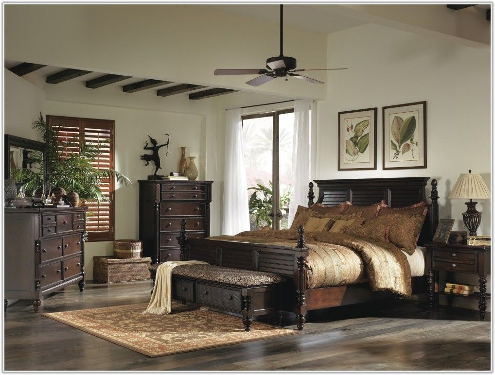 British West Indies Bedroom Furniture British Colonial Bedroom British Bedroom Colonial Bedroom