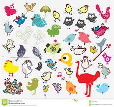 cute birds - Google Search