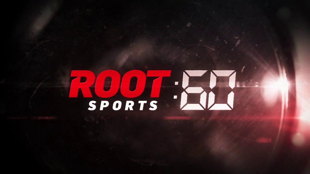 Root Sports 60