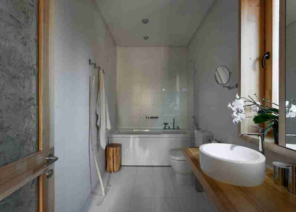 New post Trending-discount bathtubs dallas-Visit-entermp3.info ...
