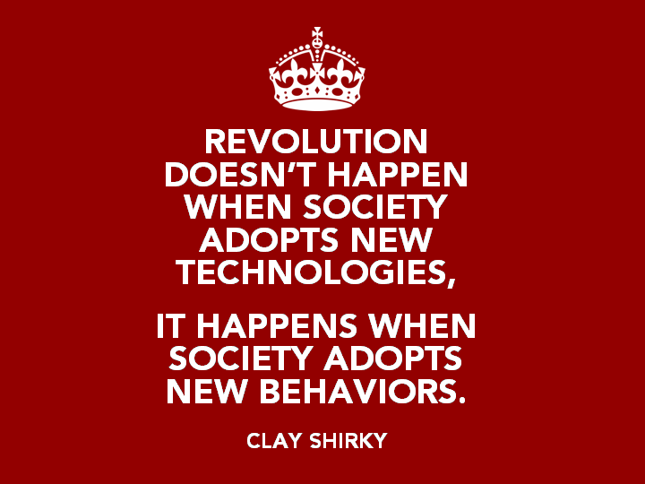 Motivational Quote for Change Agents | Quotes | Pinterest ...