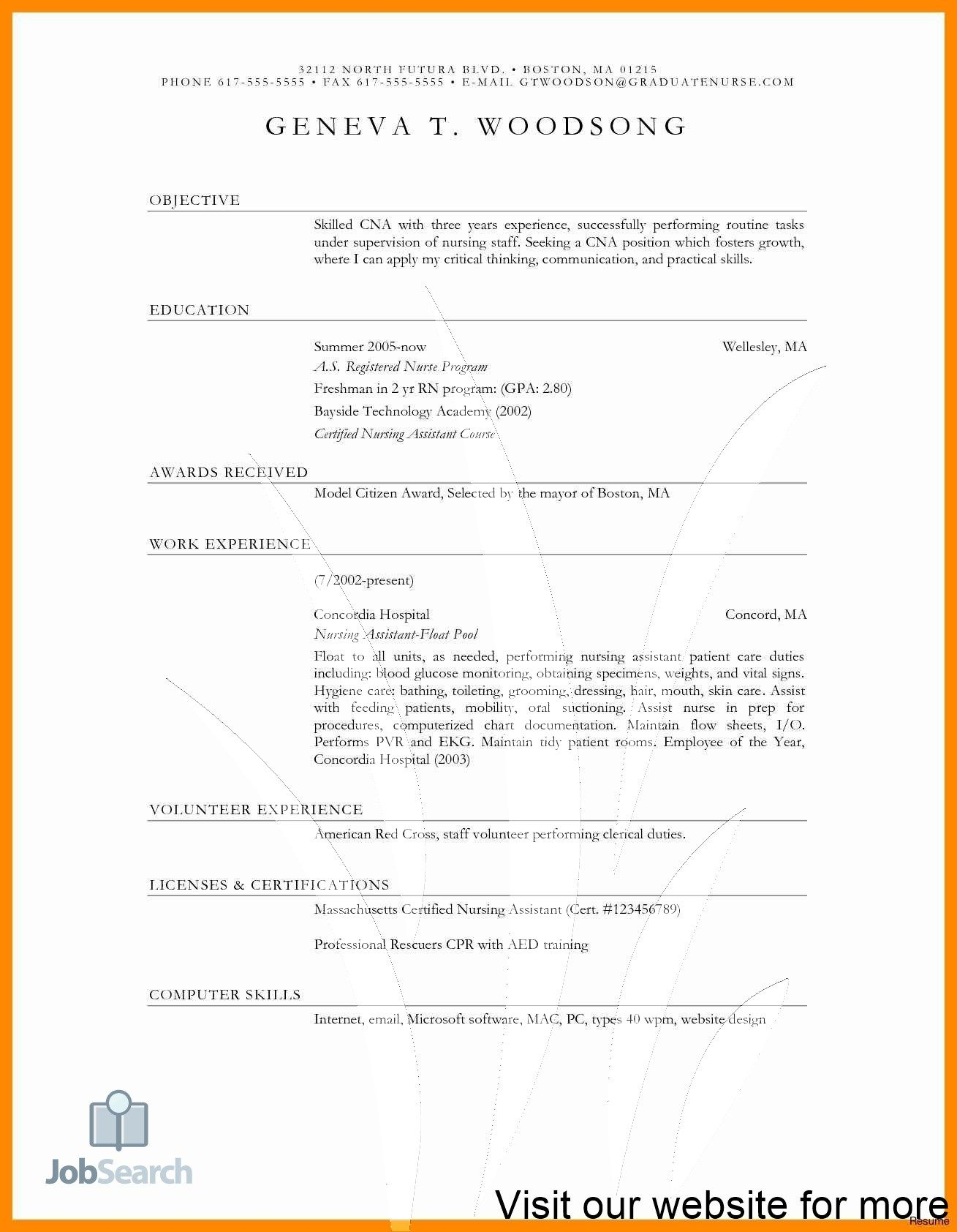 resume template au Professional in 2020 Resume template