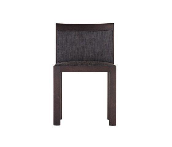 Chairs   Seating   Teatro   Molteni