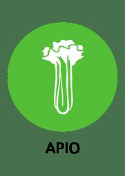 Image result for alergenos alimentarios