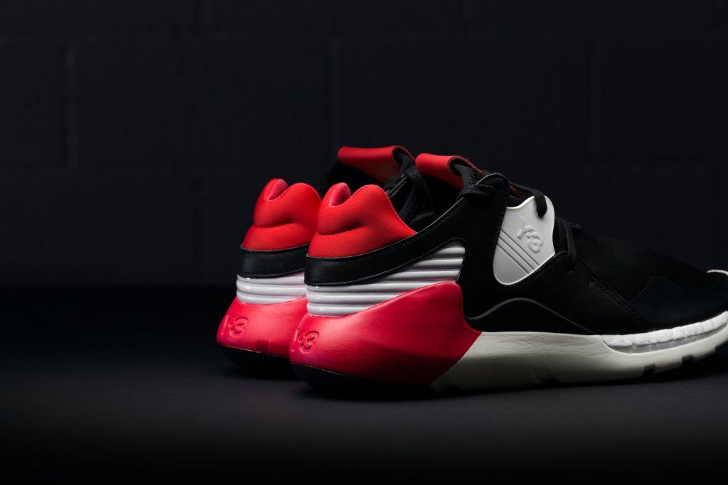 sperry: adidas, asics, converse, fila, new balance, nike, puma