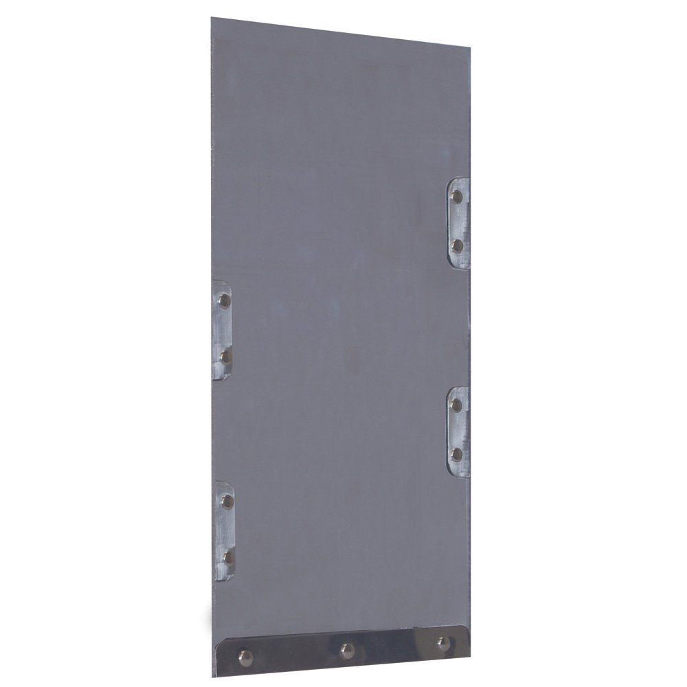 Ideal Pet Products Lns 900 Series Replacement Flap Super Large Trust Me This Is Great Click The Image All Pet Suppl Cat Door Cat Accessories Dog Gate
