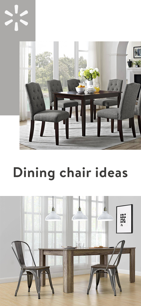 Home With Images Dining Room Style Furniture Dining Chairs