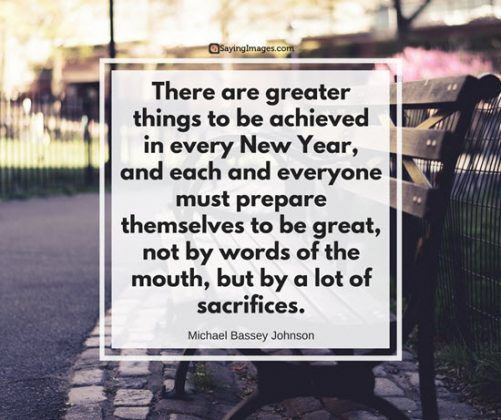 Happy New Year Quotes, Wishes, Message & SMS 2016 | Messages