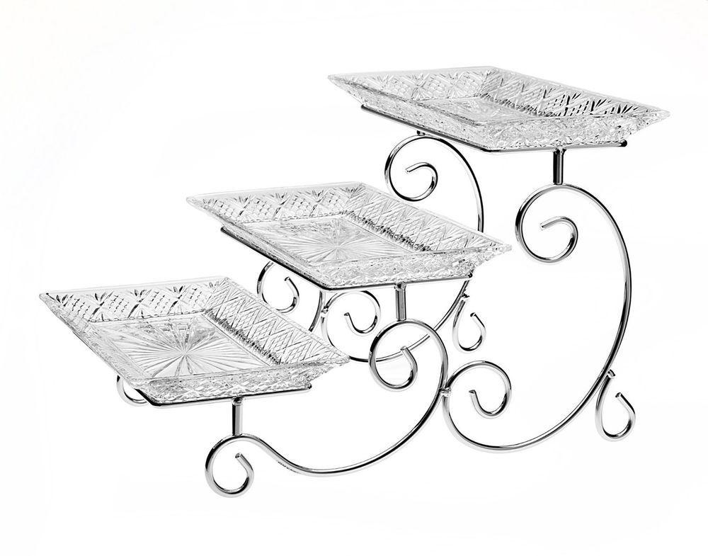 US $43.65 New in Home & Garden, Kitchen, Dining & Bar, Dinnerware & Serving Dishes