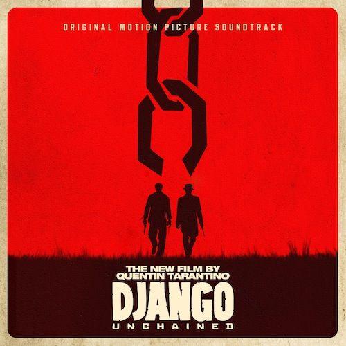 Django Unchained – Original Soundtrack (Full Album Stream, ft. Rick Ross, James Brown   2 Pac, John Legend   more)
