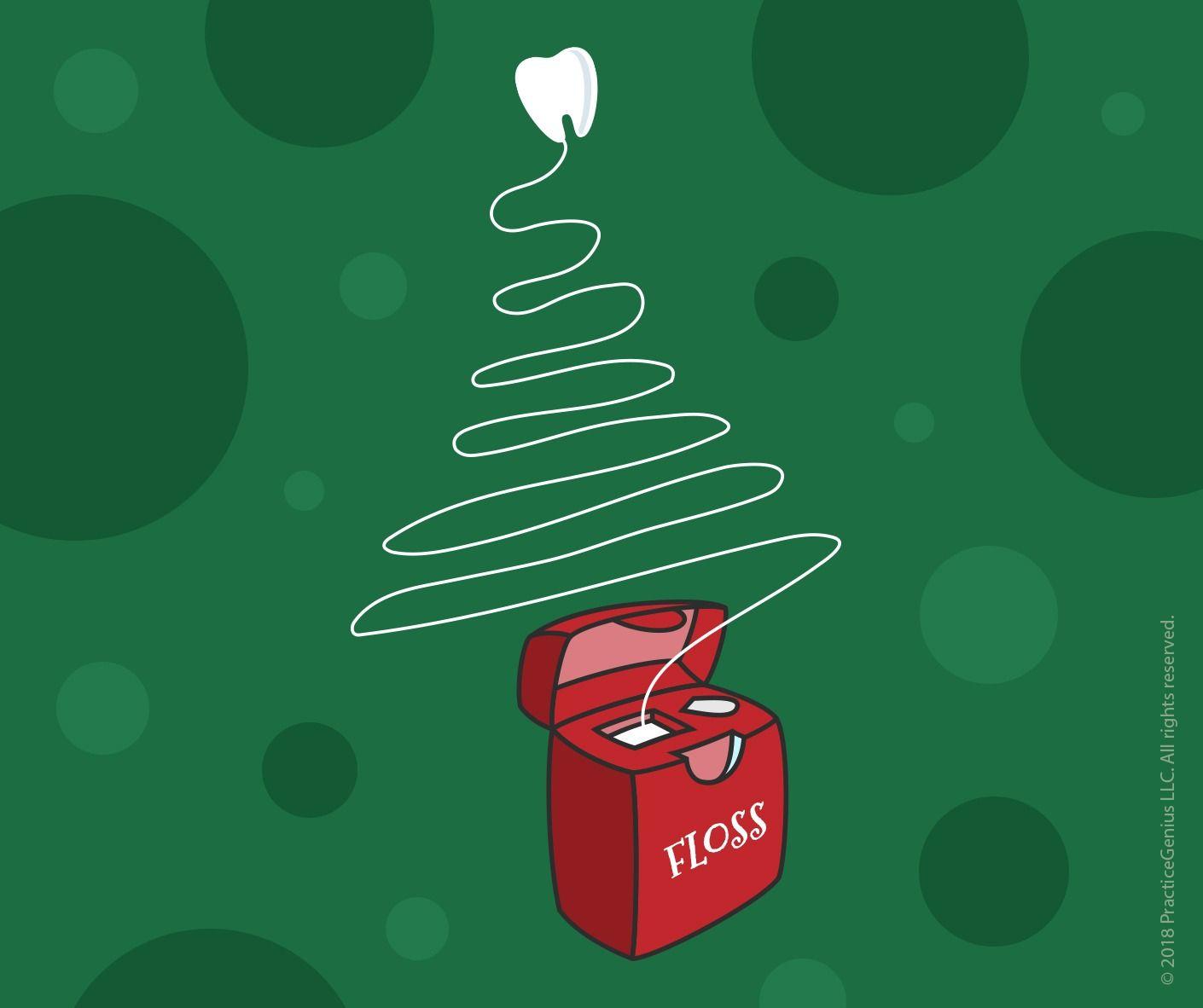 Pin By Jacobson Tsou Orthodontics On Orthodontic Tips Tricks Dental Humor Happy Dental Orthodontic Humor