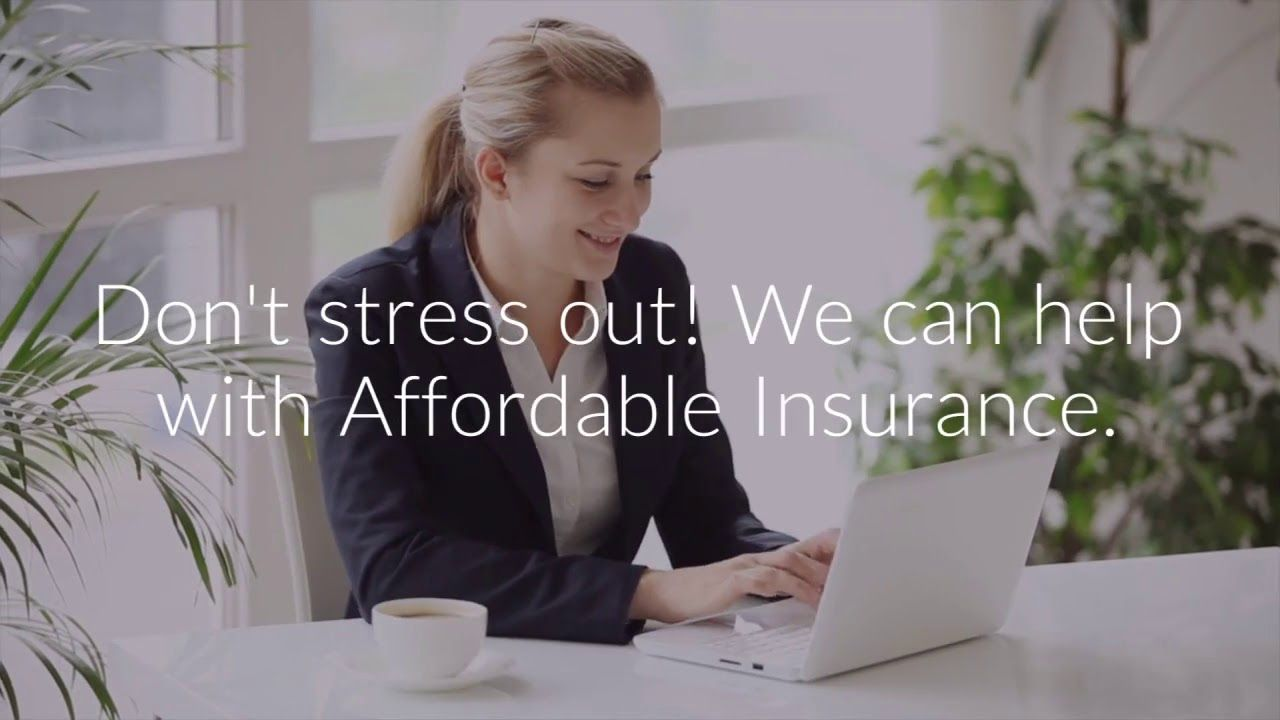 Cheapest Auto Insurance Macon Ga Cheap Car Insurance Car