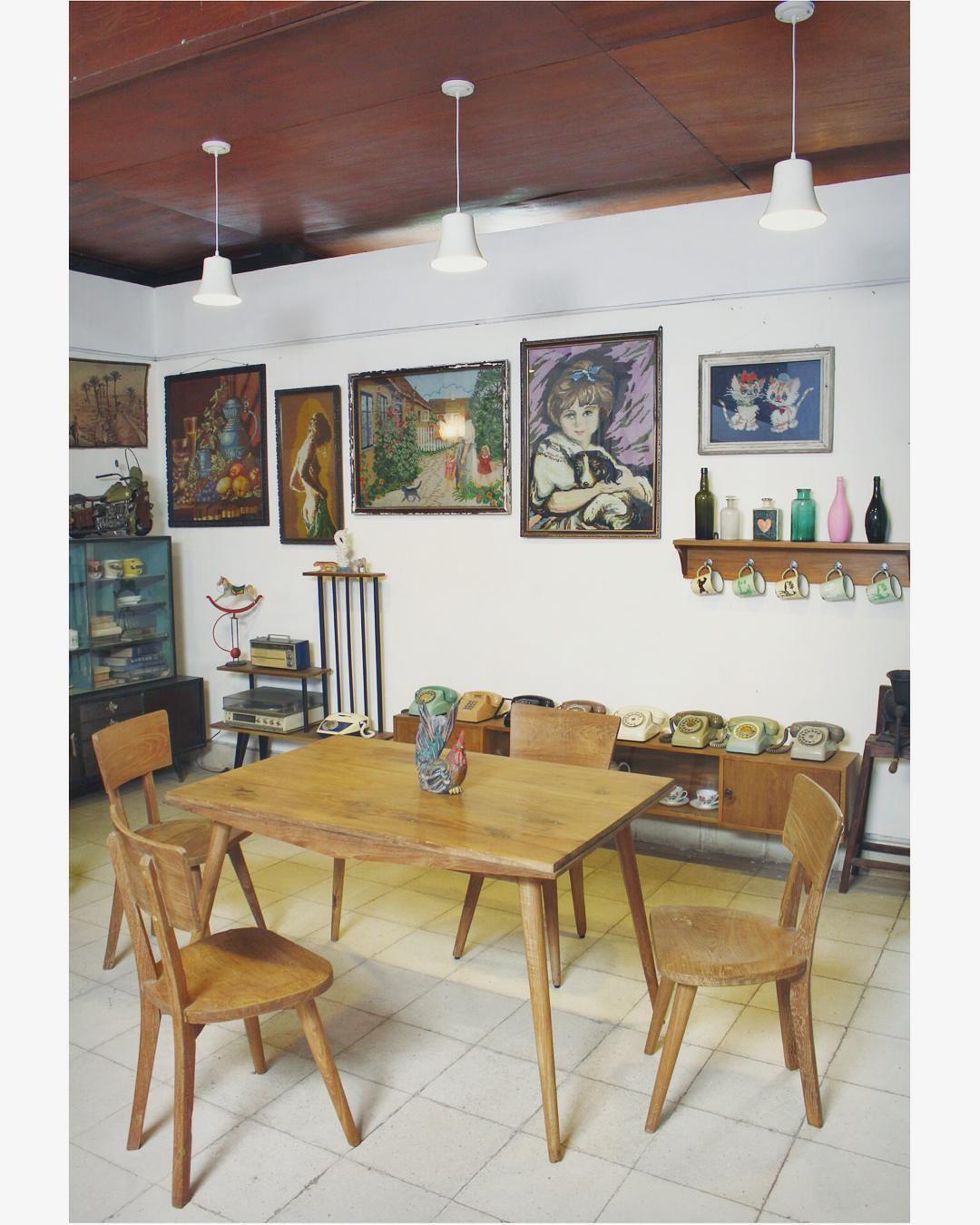 Desain Ruang Tamu Minimalis Klasik Kursi Kayu Klasik Ruang Tamu  # Hcommehome Meuble Tv