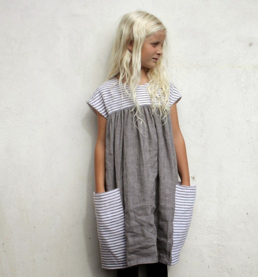 Deep pockets warm woolly knit pinterest sally clothes and