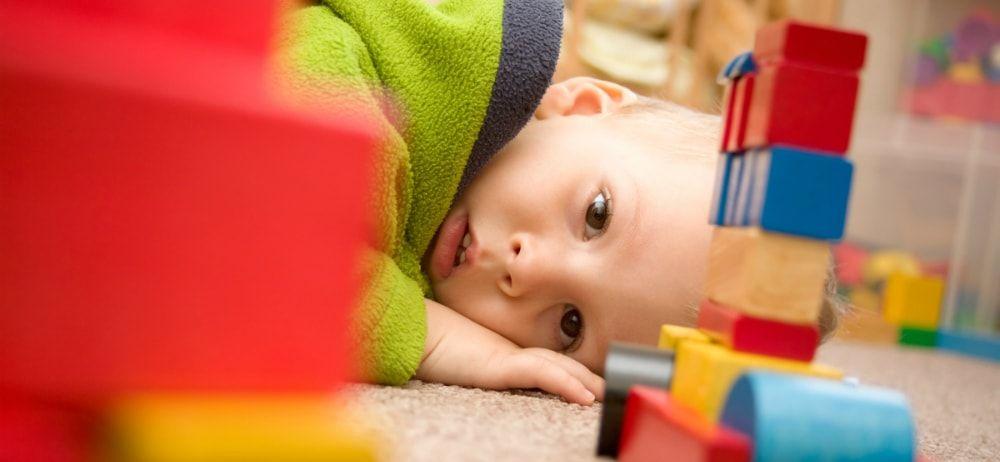 Si chiama bumetanide. Un vecchio diuretico che sembrerebbe in grado di migliorare i principali sintomi dello spettro del disturbo autistico (ASD) di bambini e adolescenti. A dirlo uno studio france…