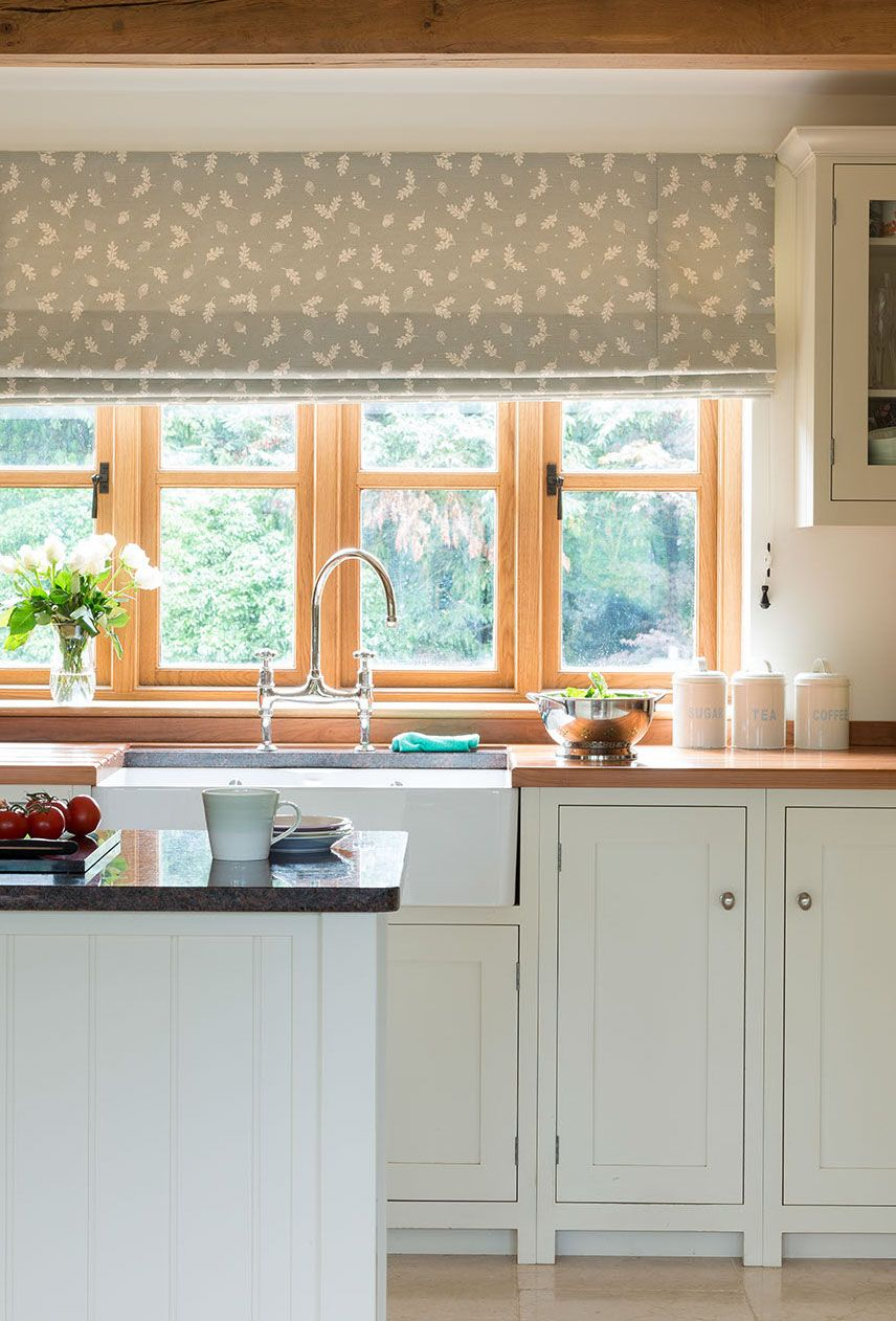 Welcome With Images Living Room Blinds Kitchen Blinds House