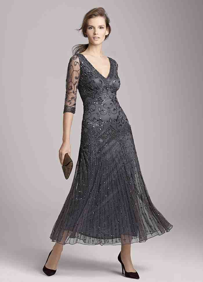 ab5c8daa8c8 Nordstrom Mother Of The Bride Dresses