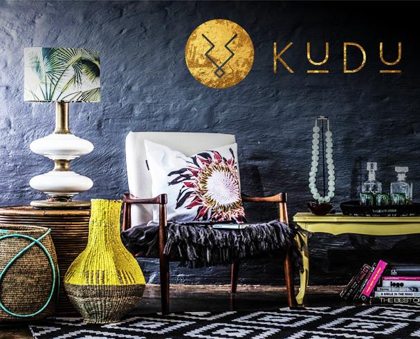 KuDu Home my deco Pinterest Interior design inspiration and