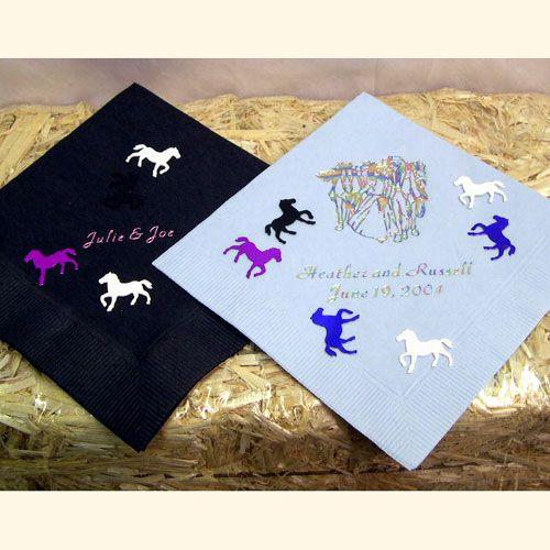 Confetti (Horse) wedding ideas Pinterest Confetti, Themed - confeti