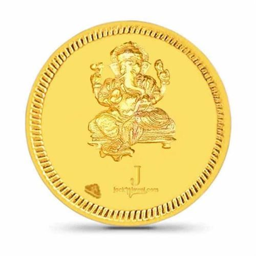 Buy Gold Coin 10 Gm Gold Coin 10 Gm Price In India Gold Coin 10 Gm Price Gold Coin 10 Gm Price Of Gold Coin 10 Gold Rate Gold Coin Price Buy Gold Jewelry