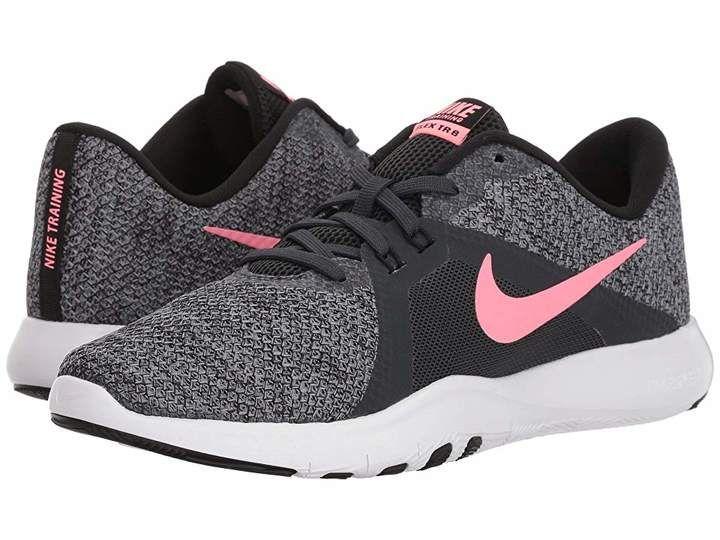 c4f2548736e Nike Flex TR 8 Women s Cross Training Shoes