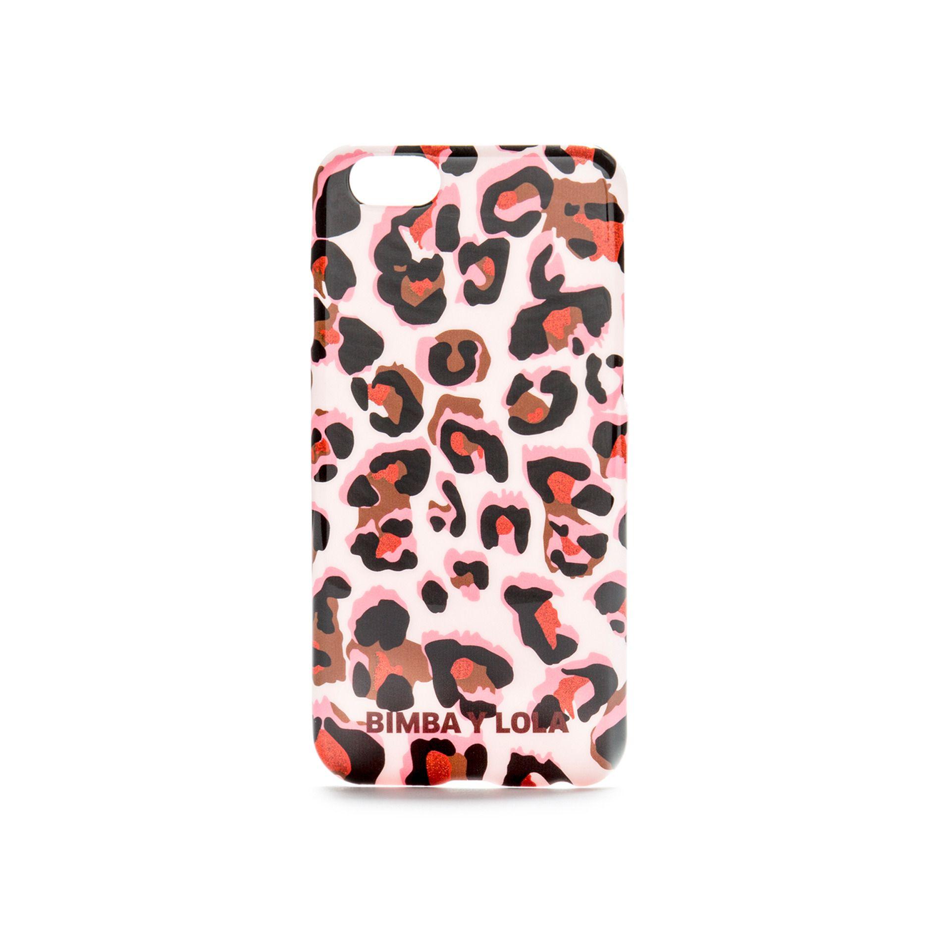 bimba y lola funda iphone 6