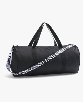 f9cd24900b4b Women s UA Favourite Duffel