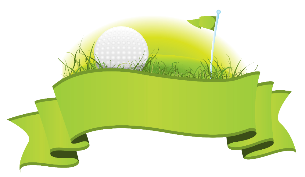 Download Golf Banner Vector Art Choose From Over A Million Free Vectors Clipart Graphics Vector Art Images Design Templates In 2021 Banner Golf Pictures Vector Art